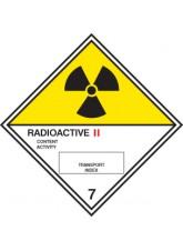 Radioactive II Diamond