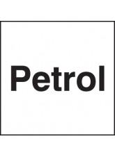 Petrol - Self Adhesive Vinyl - 150 x 150mm