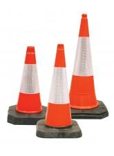 Traffic Cone - 750mm