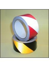 Reflective Safety Tape